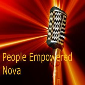 People Empowered Nova